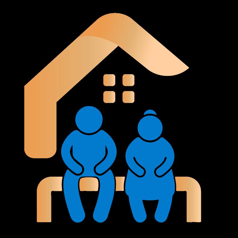 Board & Care